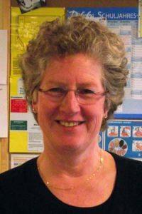 Ruth Katernberg