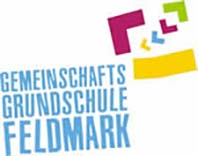 Gemeinschaftsgrundschule Feldmark