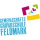 Logo der GGS Feldmark