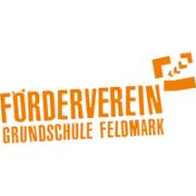 Logo des Fördervereins der GGS Feldmark